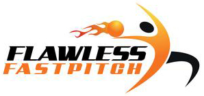 Flawless Fast Pitch